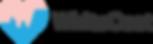 whitecoat Logo.png