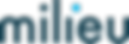 milieu-logo.png