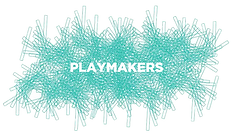 Playmakers Logo.png