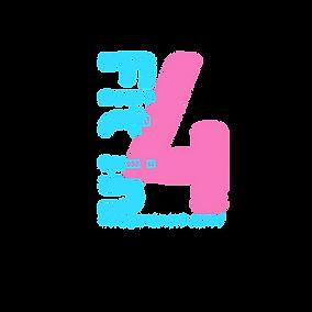 Logo10/20.png