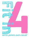 Logo2021.jpeg