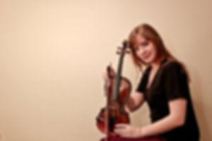 pic Aline_violin-area-500x333.jpg