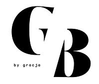 Gracja_logo_black_white.jpg