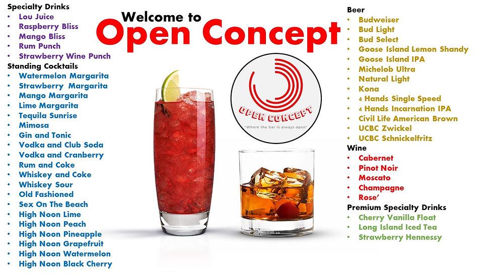 Open Concept Menu - May 2021.jpg