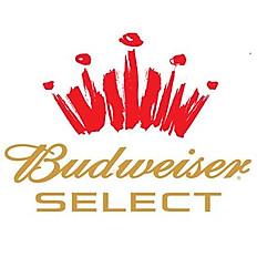 Bud Select Beer