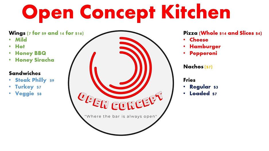 Open Concept Kitchen Menu - June 2021.jpg