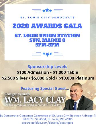 STL DCC Awards Gala (5).png