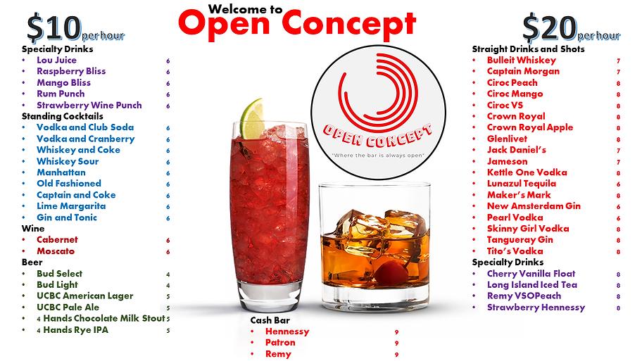 Open Concept Menu - Feb 14.png