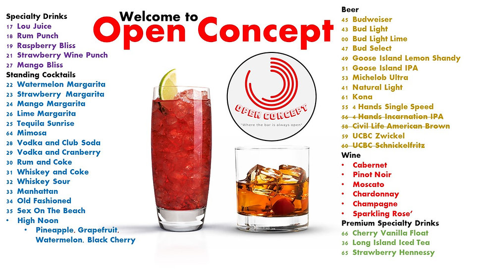 Open Concept Menu - July 2021.jpg