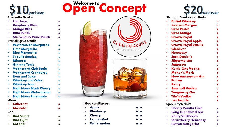 Open Concept Menu - Oct 1.jpg