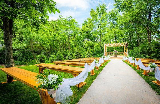 Whitetail Tree Farm Exteriors for Web7_j