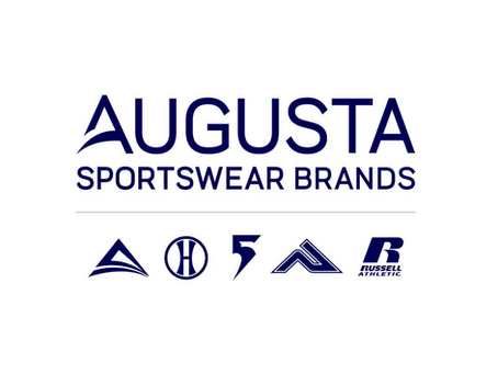 SCE Premier Brands