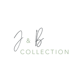 J & B Collection Logo.png