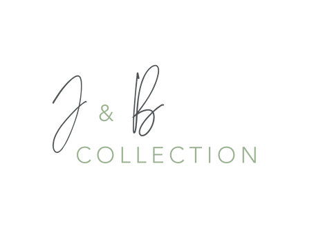 The Women of Sports Corner Elite Take it to the Next Level with J & B Collection