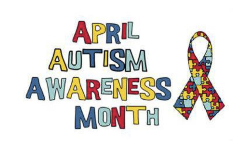 World autism month