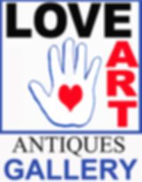 Love Art Gallery.jpg