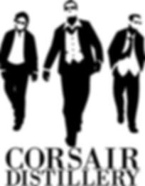Corsair Distillery.png
