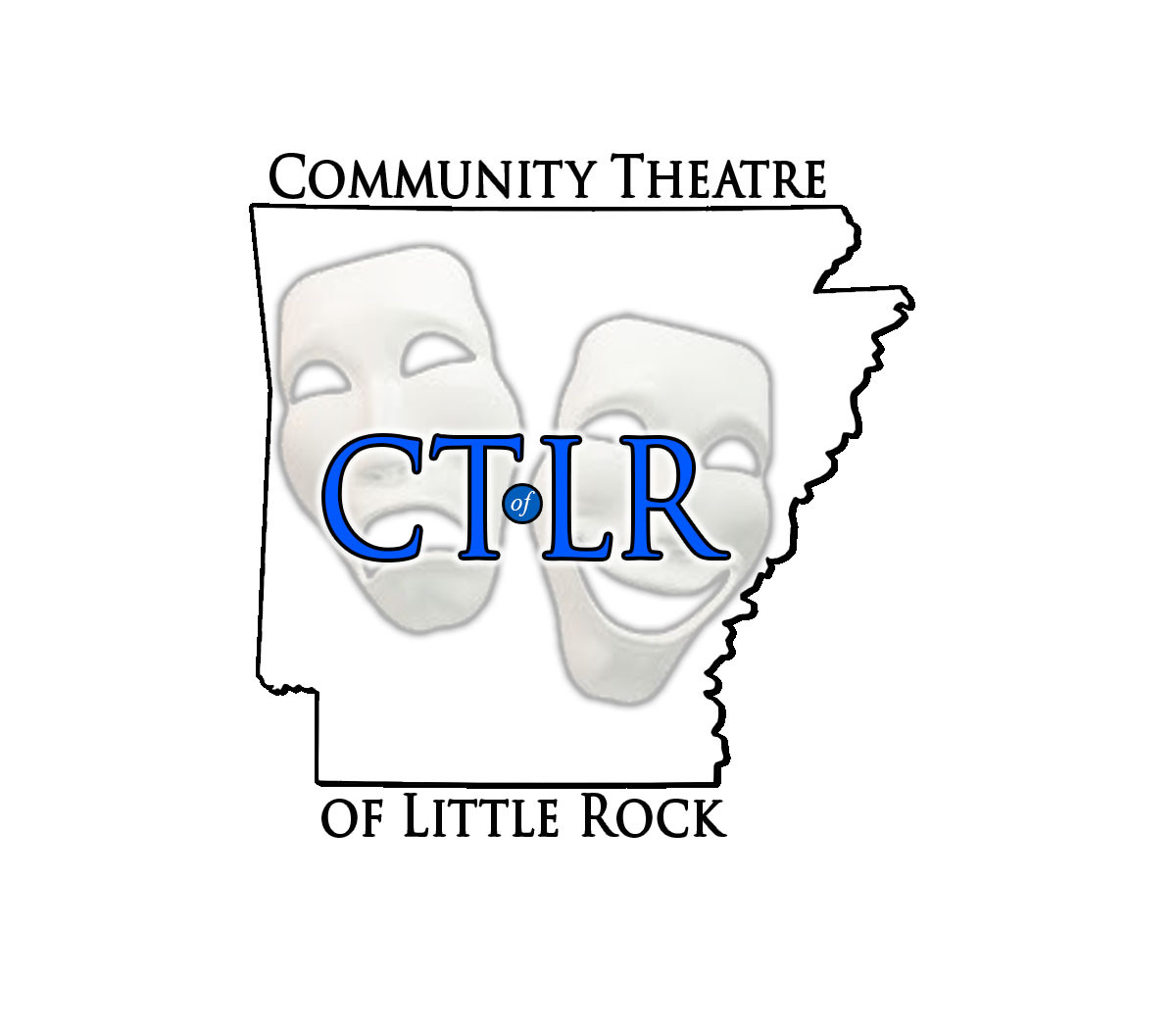 (c) Ctlr-act.org