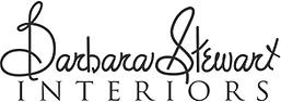 Barbara Stewart.png