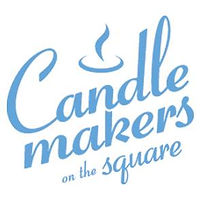 Candle Makers on the Square.jpg