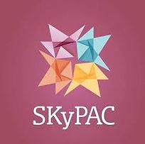 skyapc.jpg