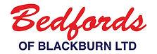 bedfords logo.jpg
