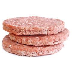 Frozen-Beef-Burger.jpg