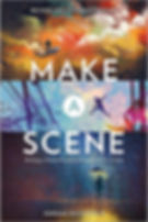make a Scene revised.jpg