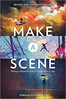 make a Scene revised.jpg