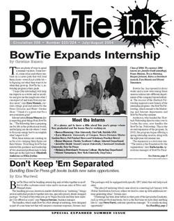 BowTie Ink.04078.jpg