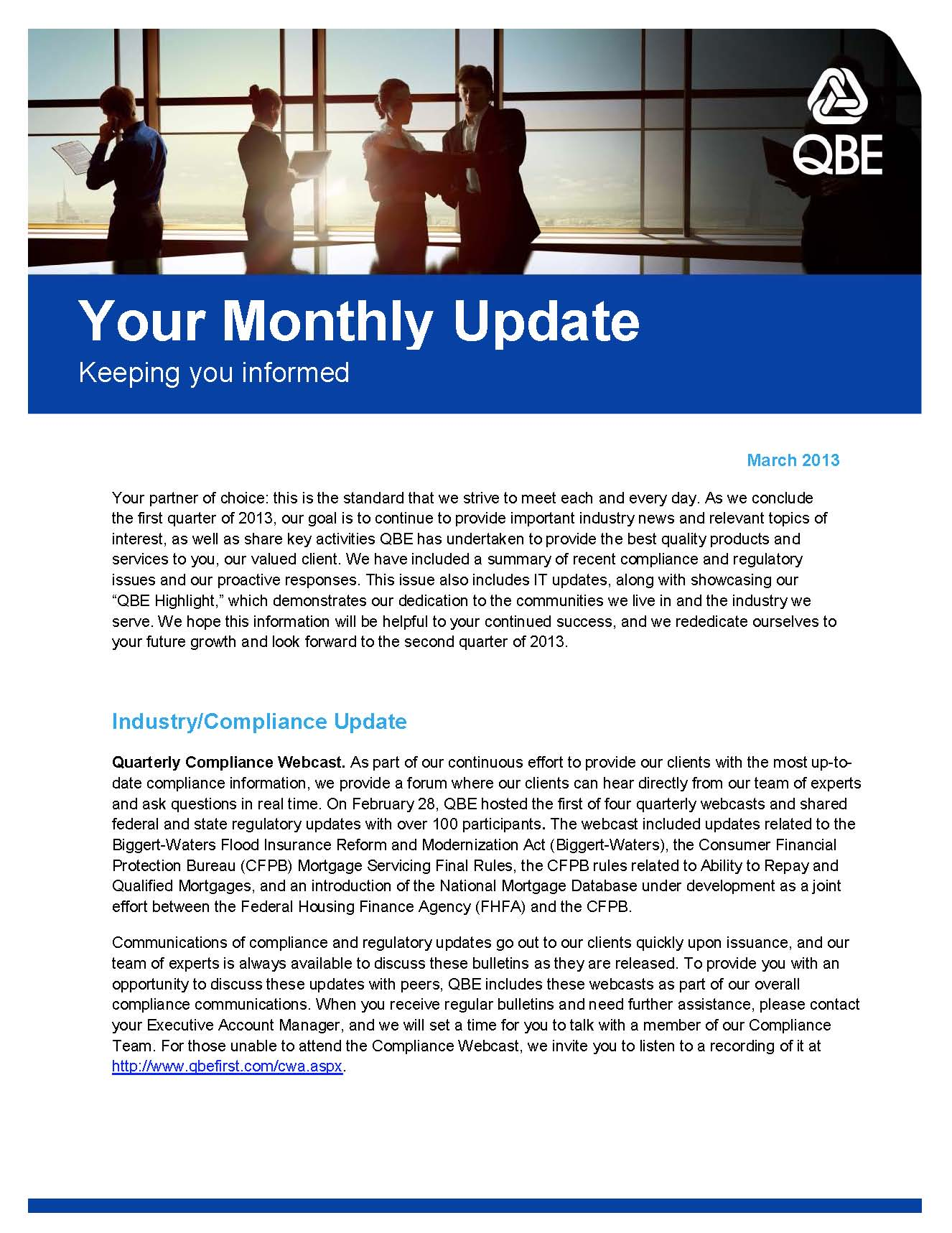 NL-03-13 Your Monthly Update Newsletter_MARCH_Final_Page_1.jpg