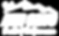 LOGO-RUN-ALTICRYO-BLANC_edited.png
