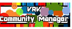 Logo pet VRV blanc.png