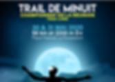 Affiche-Trail-de-Minuit-TDM-2020-724x102