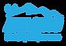 logo alti cryo bleu.png