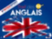 Affiche-Trail-des-Anglais-TDA-2020-724x1