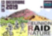 Affiche-Réunion-Raid-Nature-2019-724x102