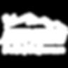 runalticryo-sante-et-performance-cryotherapie-hypoxie-la-reunion
