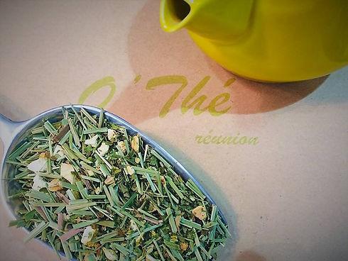 Run Alti Cryo : thé, infusion, maté.jpg