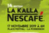 Affiche-Kalla-Nescafé-2019-724x1024_edit