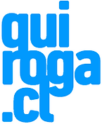 logo_quiroga.png