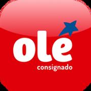 LOGO_OLÉ.png