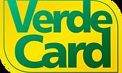 LOGO VERDE CARD.png