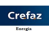LOGO CREFAZ (1).png