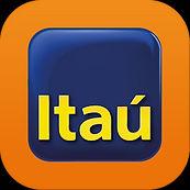 logo ITAU.jpg
