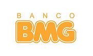LOGO BMG.jpg
