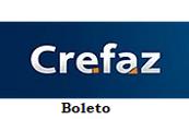 LOGO CREFAZ boleto.png