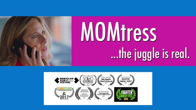 Momtress_cover.jpg