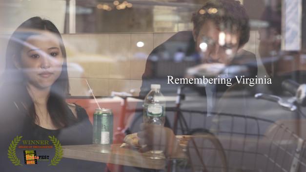 REMEMBERING_VIRGINIA_COVER.jpg