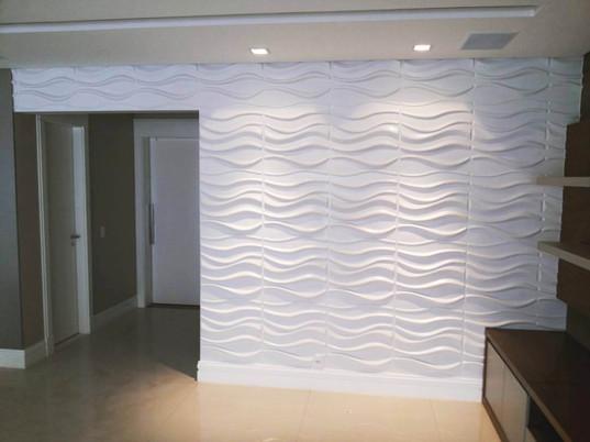 3D ondas.jpg